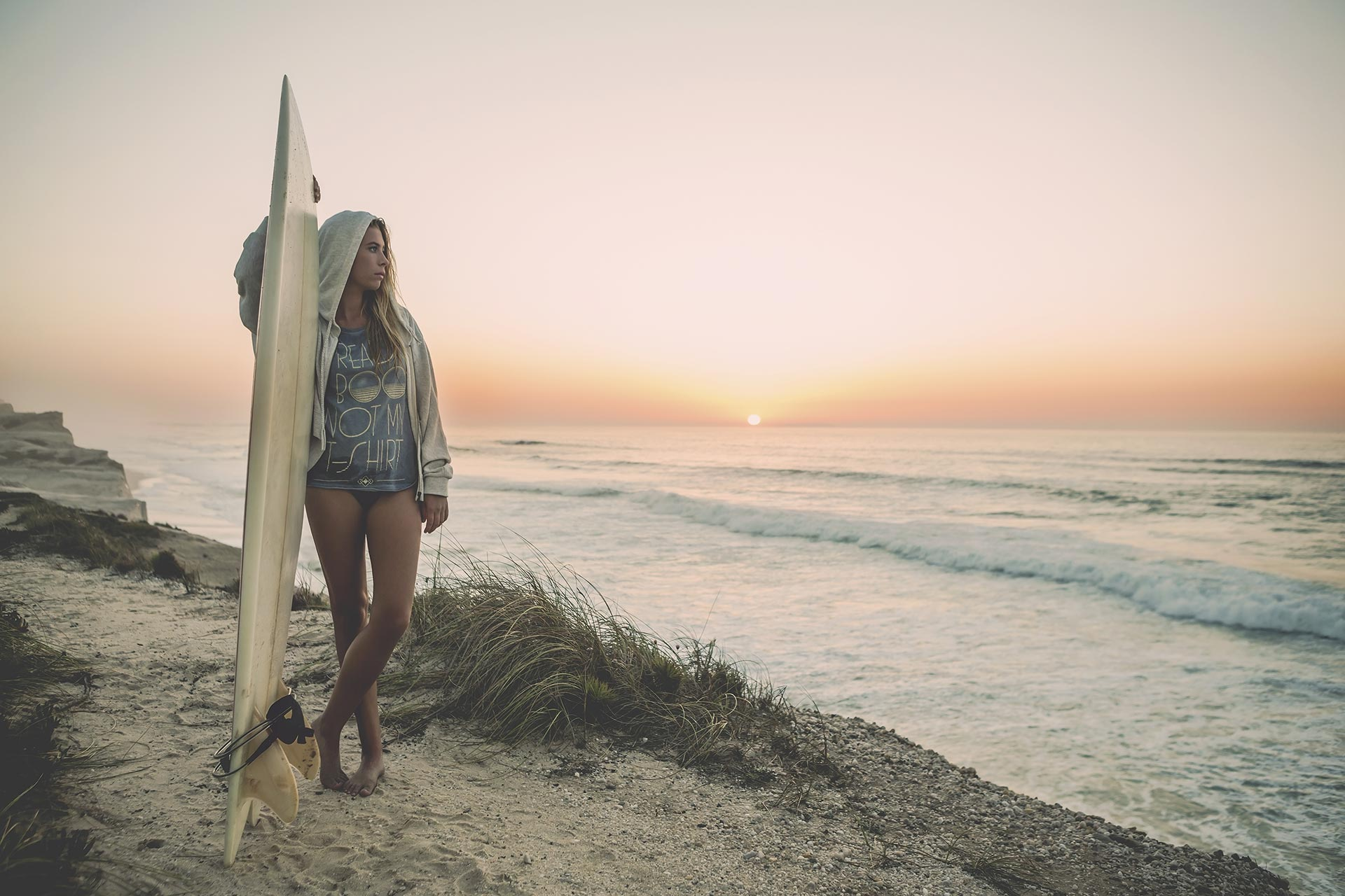 HOW SURF STYLE FINALLY WENT MAINSTREAM IN 2015