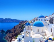 044-destination-santorini