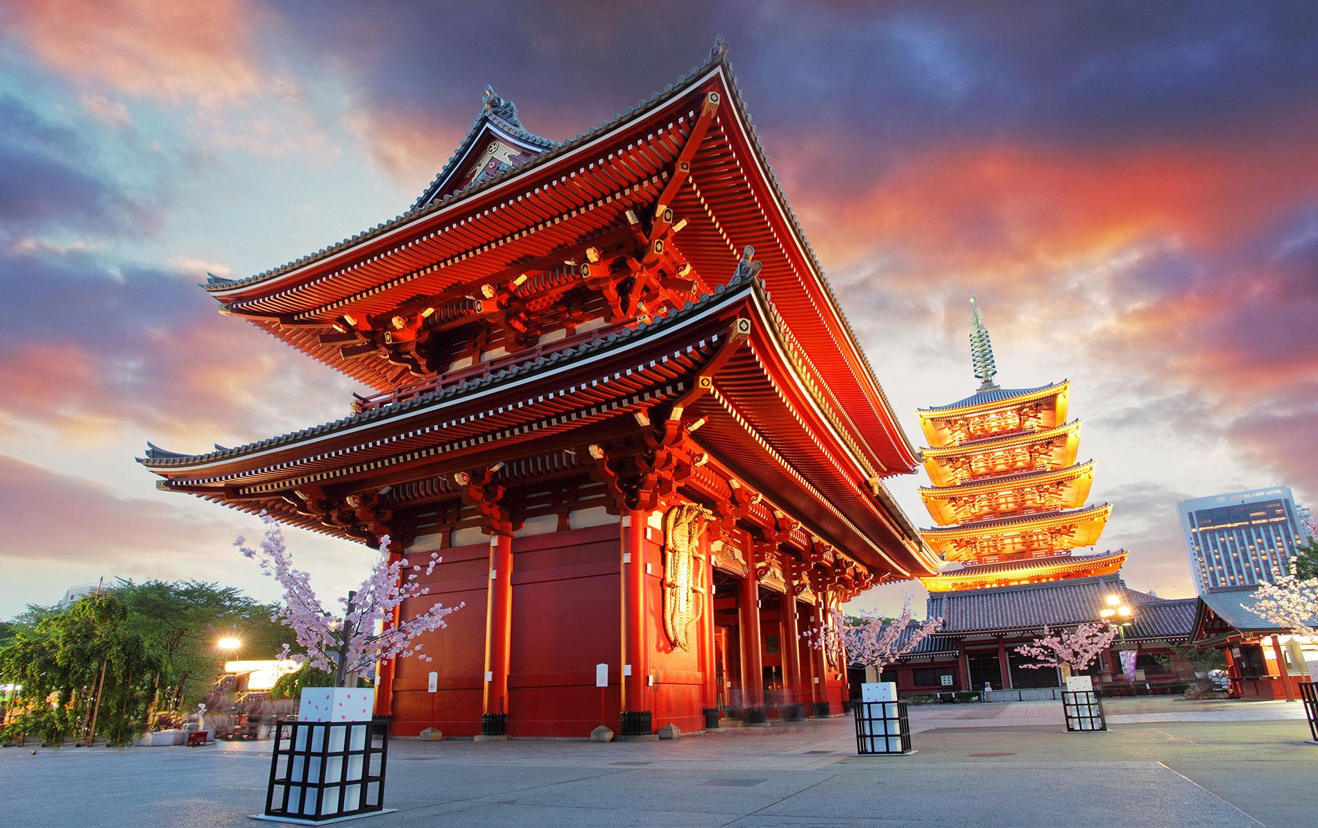 TAKE A STROLL AROUND KIYOSUMI GARDEN IN TOKYO
