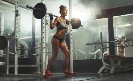 fitness-007