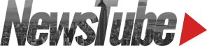 NewsTube WordPress Theme