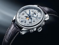 033-list-watch-04