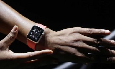 006-apple-watch