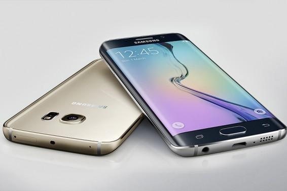 021-s6-cellphone