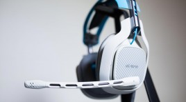 APOGEE GROOVE IMPROVES HEADPHONE AUDIO FOR A PRICE