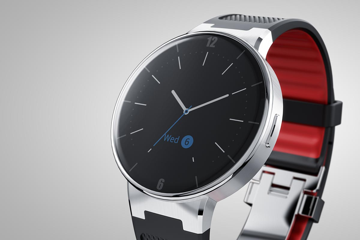 POLL: CHOOSE YOUR BEST SMART WATCHES OF 2015
