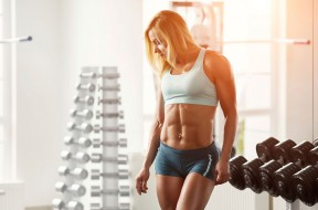 fitness-004