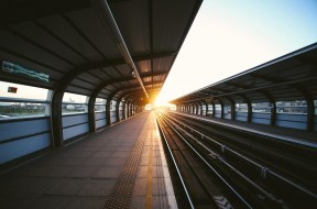 railway-train